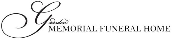 Gadsden Memorial Funeral Home | Gadsden, AL | 256-492-4366